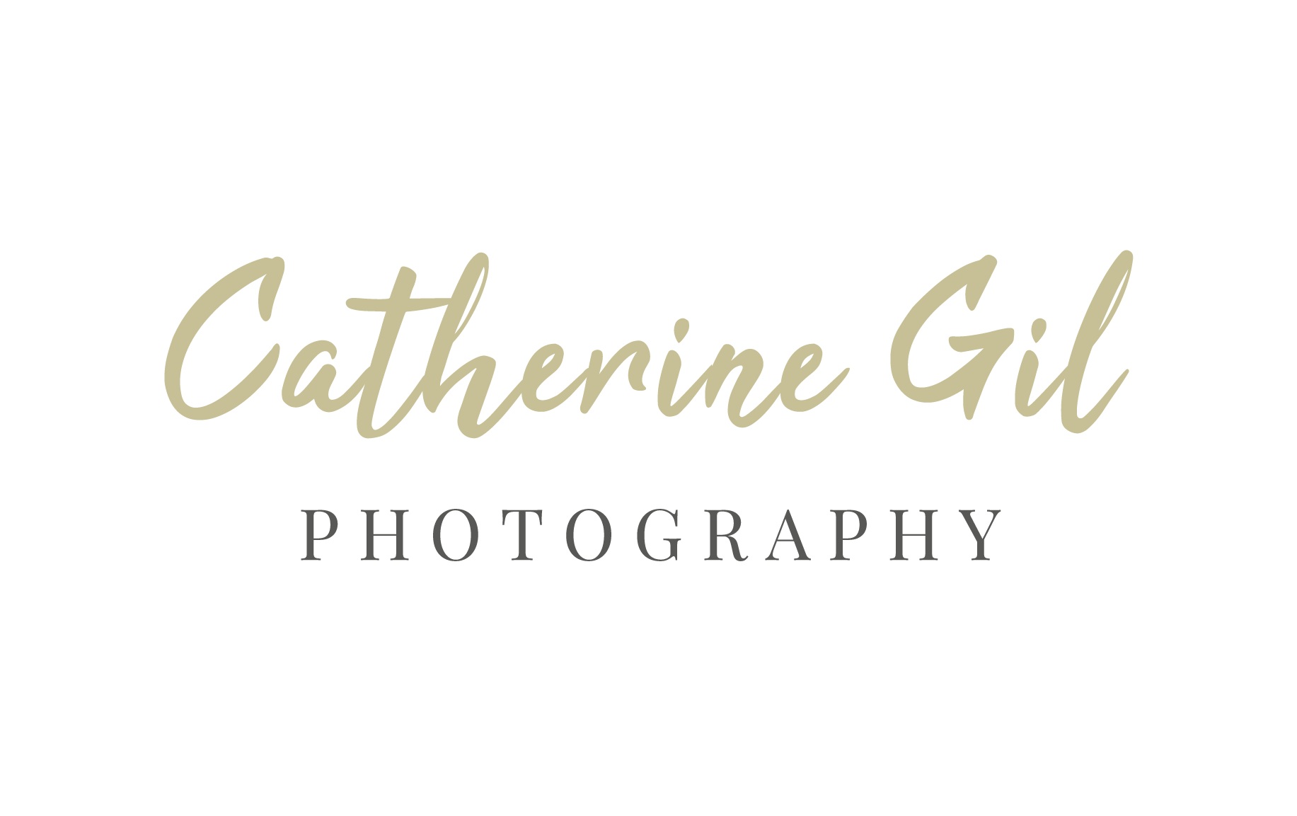 Catherine Gil Photography