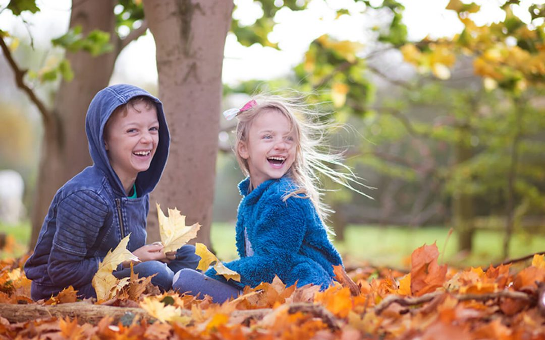 BEST OUTDOOR LOCATIONS FOR FAMILIES IN HERTS AND BEDS